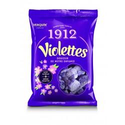 Violettes Verquin 150gr