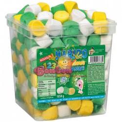 Le bonbon Tremollows