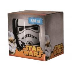 Mug Star Wars - Trooper