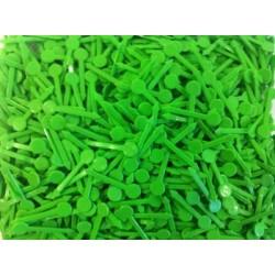Pics verts - Petits Modèles -