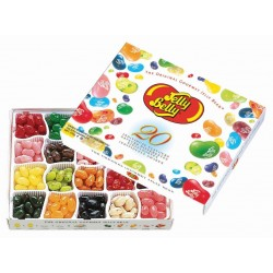 Jelly Belly - Saveur Assorties -