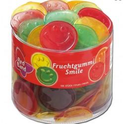 Sourire Fruits