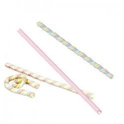 Cables maxi guimauves dulcia