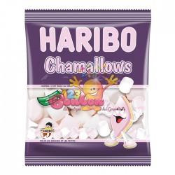Chamallow Marshmallow sachet 100g
