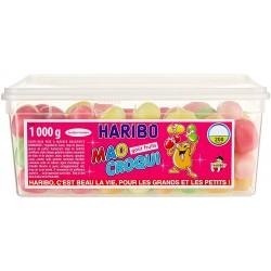 Bonbon Haribo Mao Croqui aux Fruits