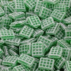 Bonbons à l anis