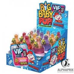 Big baby pop classic - Cola