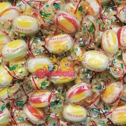 Bonbons Arlequins