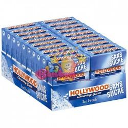 Hollywood Ice Fresh x20