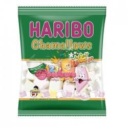 Chamallow gout fraicheur sachet 100g