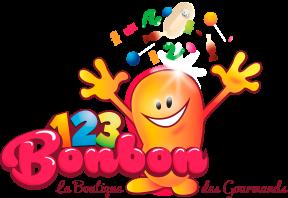 123bonbon