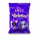 Violettes Verquin 150 g