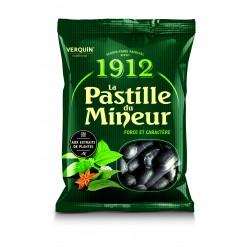 Pastille du mineur  Verquin 150 g
