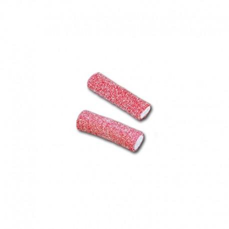 Mini cable acidulé goût fraise