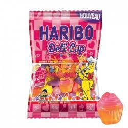 Déli'cup sachet 120 g - DLUO 30/09/18