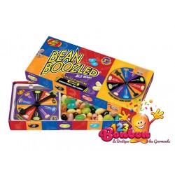 Boîte jeu Jelly Belly Bean Boozled