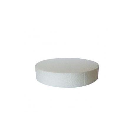 Disque Polystyrene