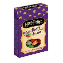 Jelly Belly Harry Potter Bertie Bott's