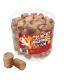 Crunchy Mallow Fizz - Cola