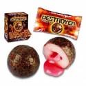 Fini boom Destroyer