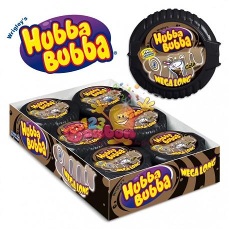 Hubba Bubba - Cola