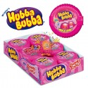 Hubba Bubba - Fruits