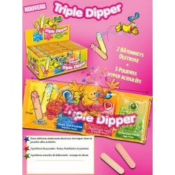 Tripple Dipper