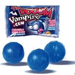 Fini boom Vampire gum