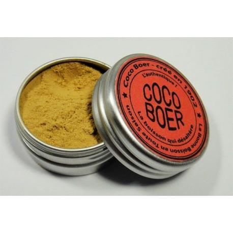 Coco Boer