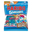 Schtroumpfs Haribo 120 g