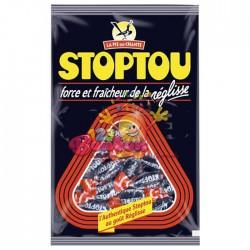 Stoptou - Sachet 165 g