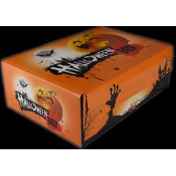 Halloween Box ** Quantité Limitée**