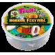 Mix Trolli Horror festival