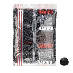Dragibus Haribo noirs