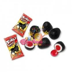 Finiboom Toro Balls