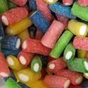 Rainbow pik