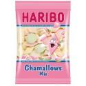 Chamallows Mix Haribo