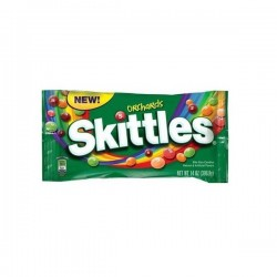Skittles Fruits du Verger