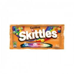 Skittles Chaudron