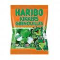 Grenouille Haribo 200 g