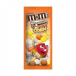 mm-s-white-candy-corn