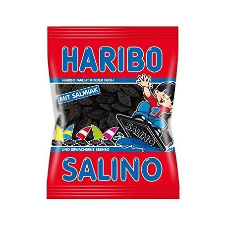 Salino Haribo
