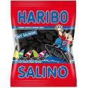 Salino Haribo 200 g