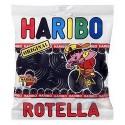 Zigotto Rotella Haribo 120 g