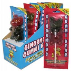 Maxi Ourson Gummy Bear