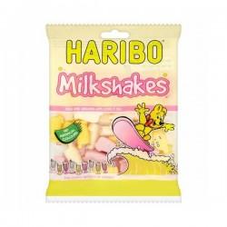 Haribo Milkshake