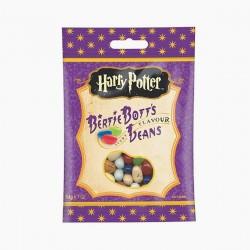 Jelly Belly Harry Potter Bertie Bott's Sachet