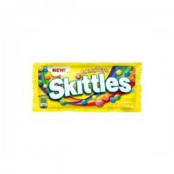 Skittles BrightSide