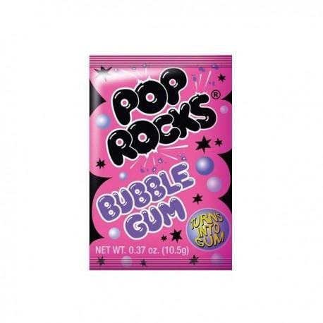 pop-rocks-bubble-gum-