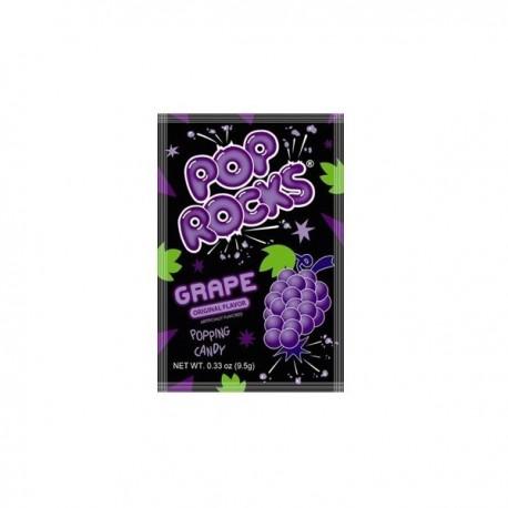 pop-rocks-raisin-